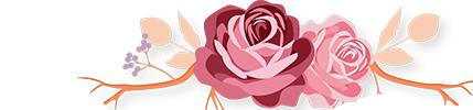 Доставка цветов и букетов Сочи